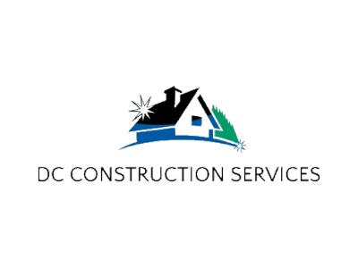 DC Construction Services