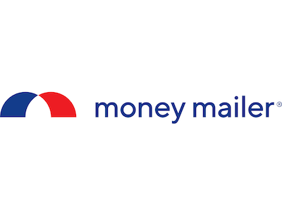Money Mailer Logo